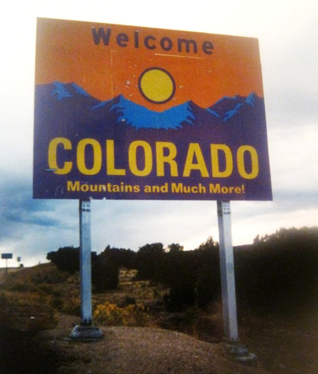 Colorado Injury Accident Lawsuits