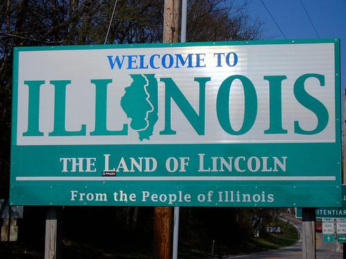 Illinois Injury Accident Lawsuits
