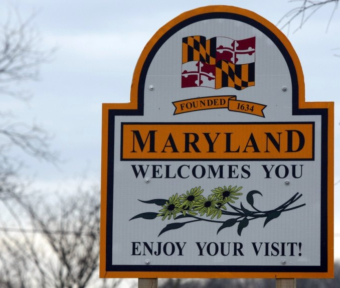 Maryland Injury Accident Lawsuits