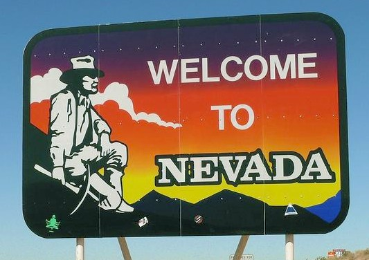 Nevada Injury Accident Lawyers, Law Firms, Lawsuits