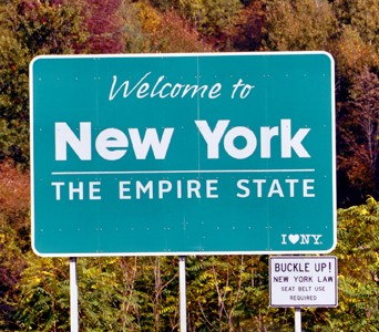 New York Injury Accident Lawsuits
