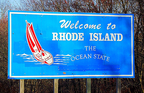 Rhode Island Injury Accident Lawyers, Law Firms, Lawsuits