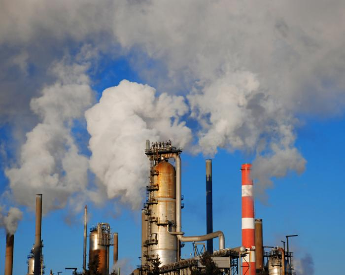 Toxic Environmental Injury Lawsuits