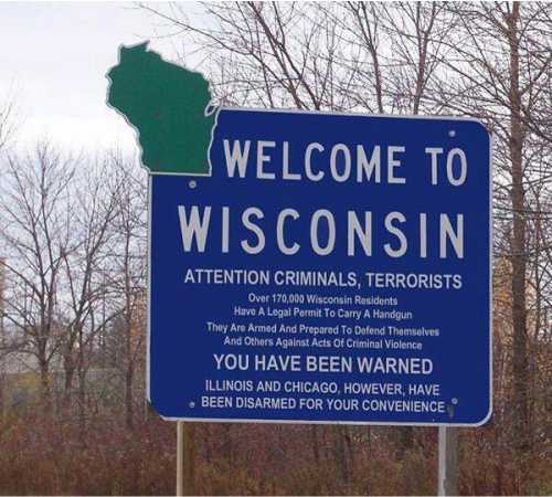 Wisconsin Injury Accident Lawsuits