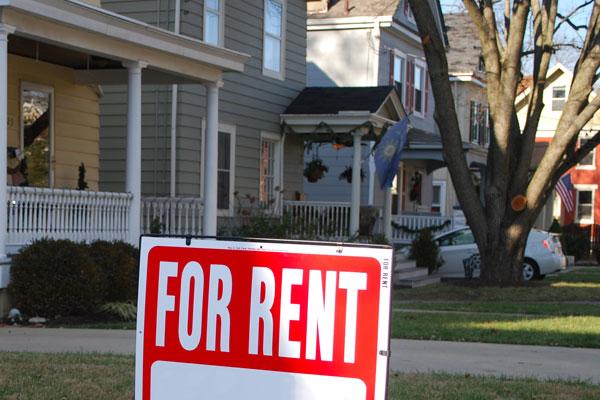 Rental Property Real Estate Keywords. Rental Property Management Real Estate Keywords  PPC Advertising