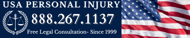 Personal Injury Attorneys | Personal Injury Claims